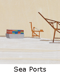 seaport_t2