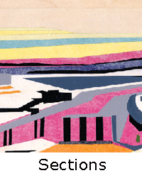 sections_t2